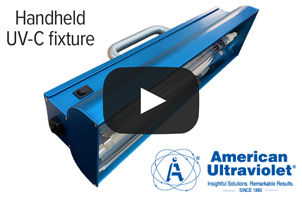 American UV Blade for email