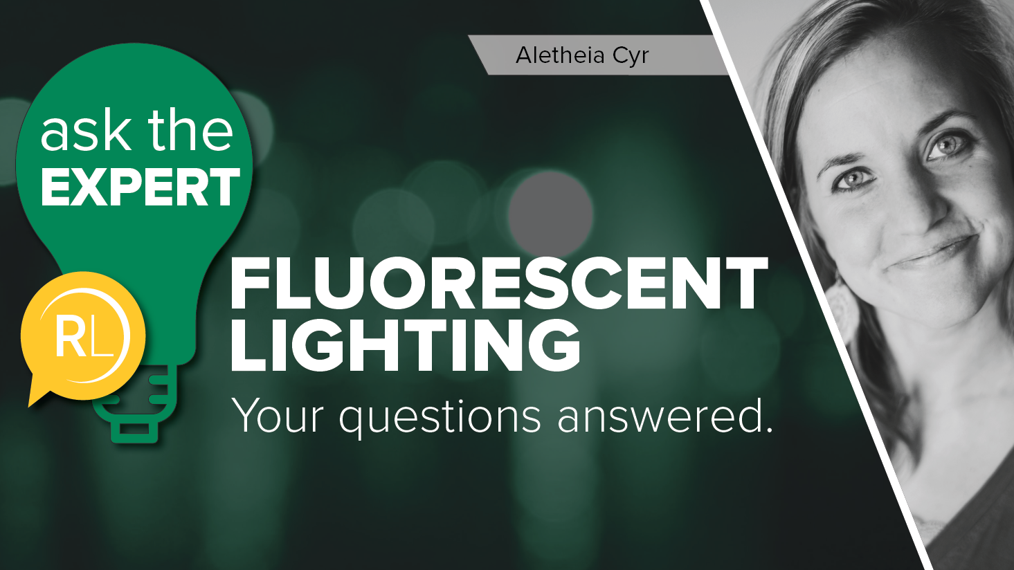 Ask-the-Expert-Series-Fluorescent-BlogHeader-Aletheia-Cyr