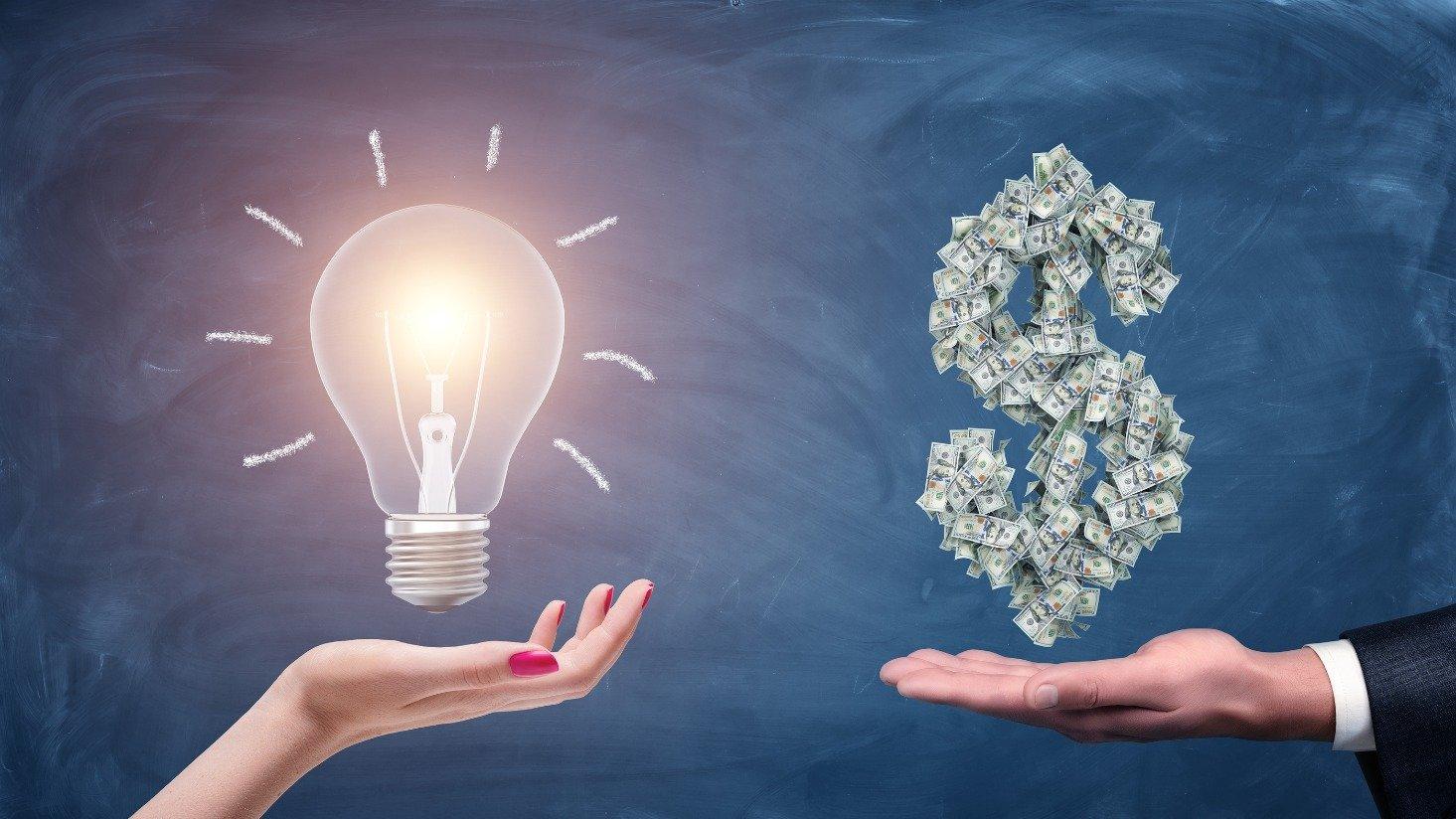 BLOG - lighting rebates
