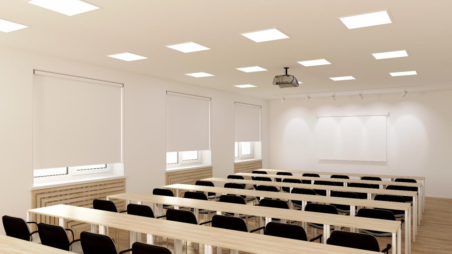 school-lighting-retrofit