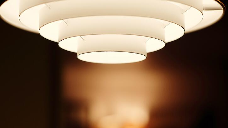 support image for 5 major lighting developments of 2015 article