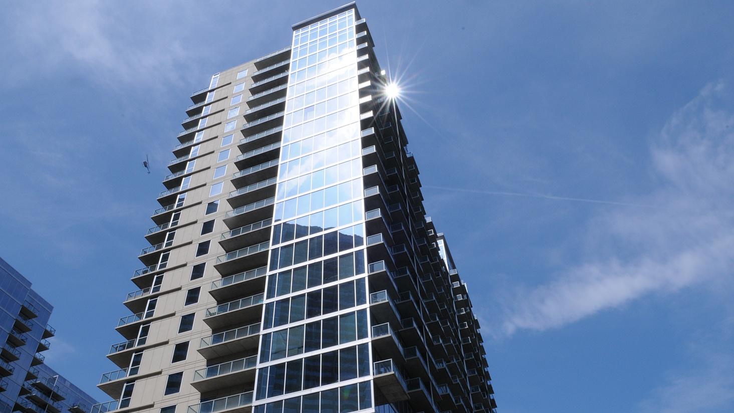 7712th-apartment-building-lighting-retrofit.jpg
