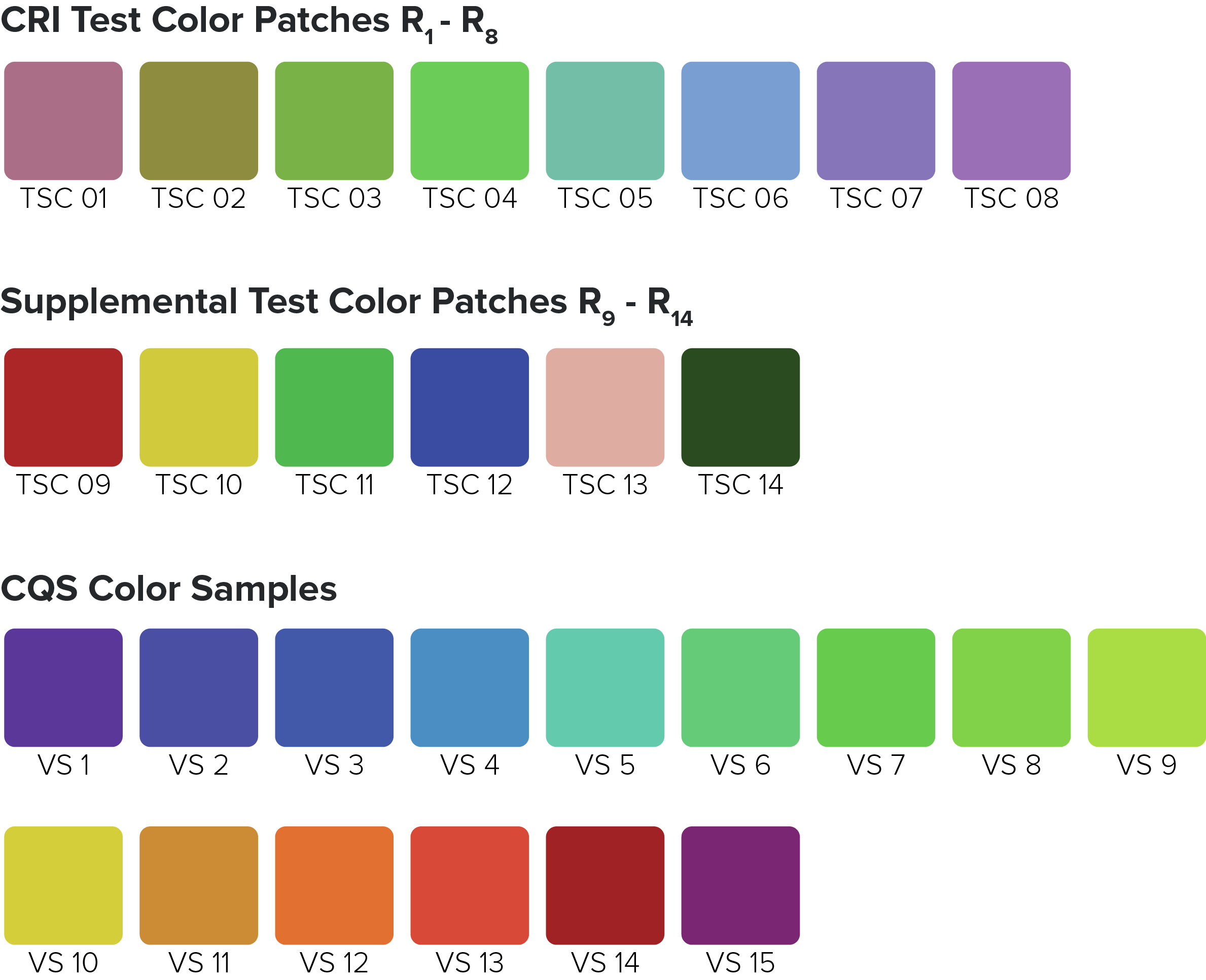 CRI-Color-Swatches-V
