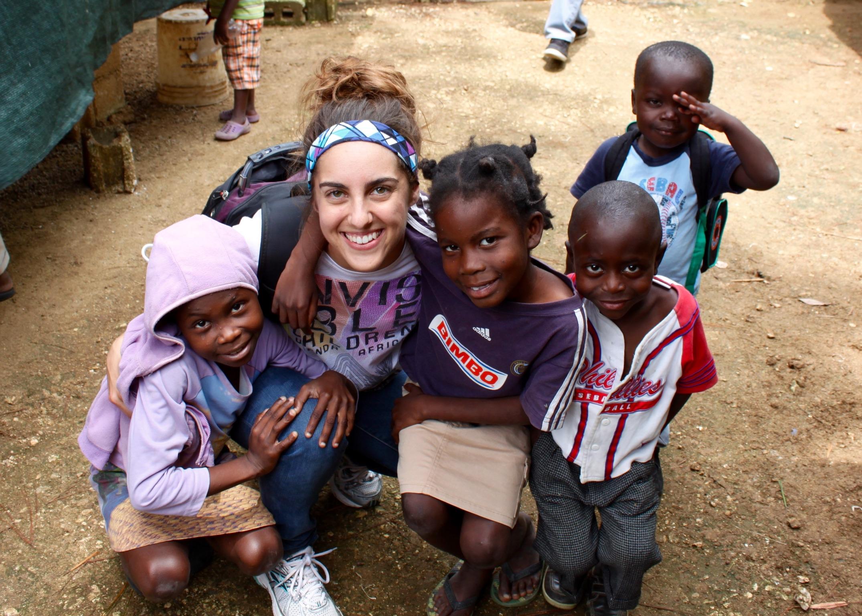 Haiti-Update-1-A.jpg  sc 1 st  Lighting Insights Blog - Regency Lighting & Regency Orphanage update: Our first team trip to Haiti azcodes.com