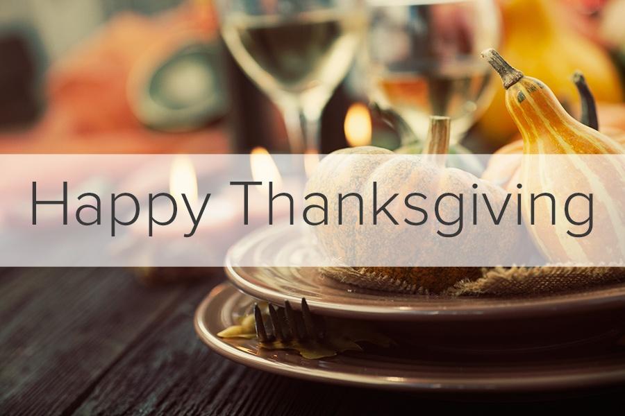 Happy_Thanksgiving.jpg