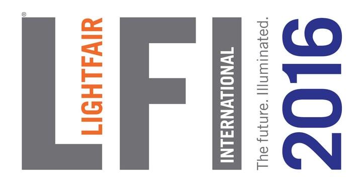 support image for LIGHTFAIR 2016 recap: An honest perspective article