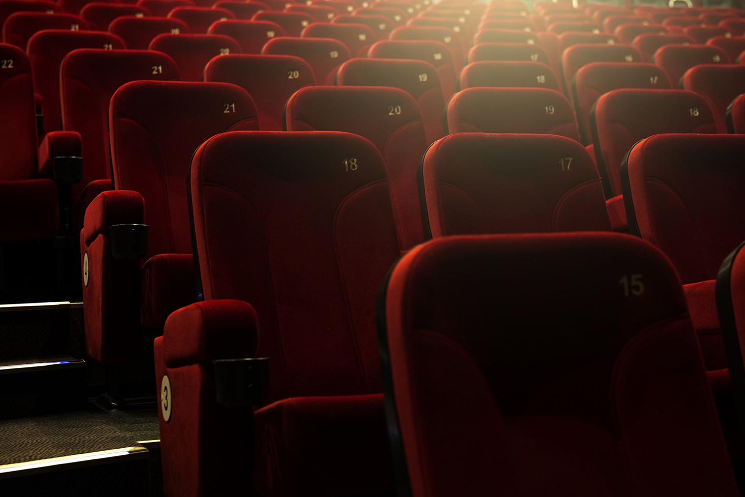 Products_for_movie_theatres.jpeg & What are the best lighting retrofit opportunities for a movie theater?