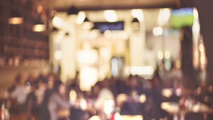 blurred-lines-restaurant-lighting.jpg