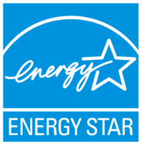 Lighting fixtures often have to be Energy Star certified to qualify for rebates