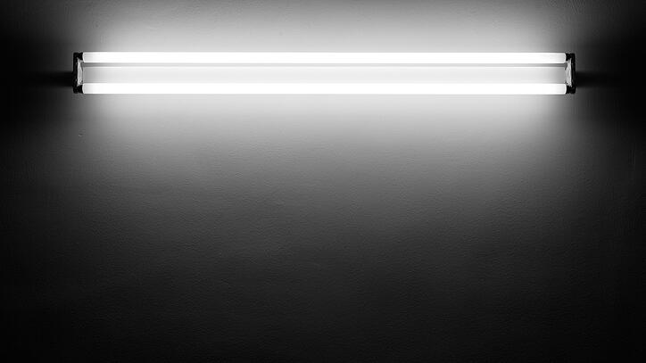 support image for Factors to consider before you look for a linear fluorescent lamp retrofit article
