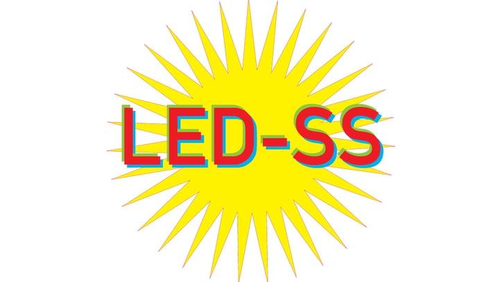 led-ss.jpg