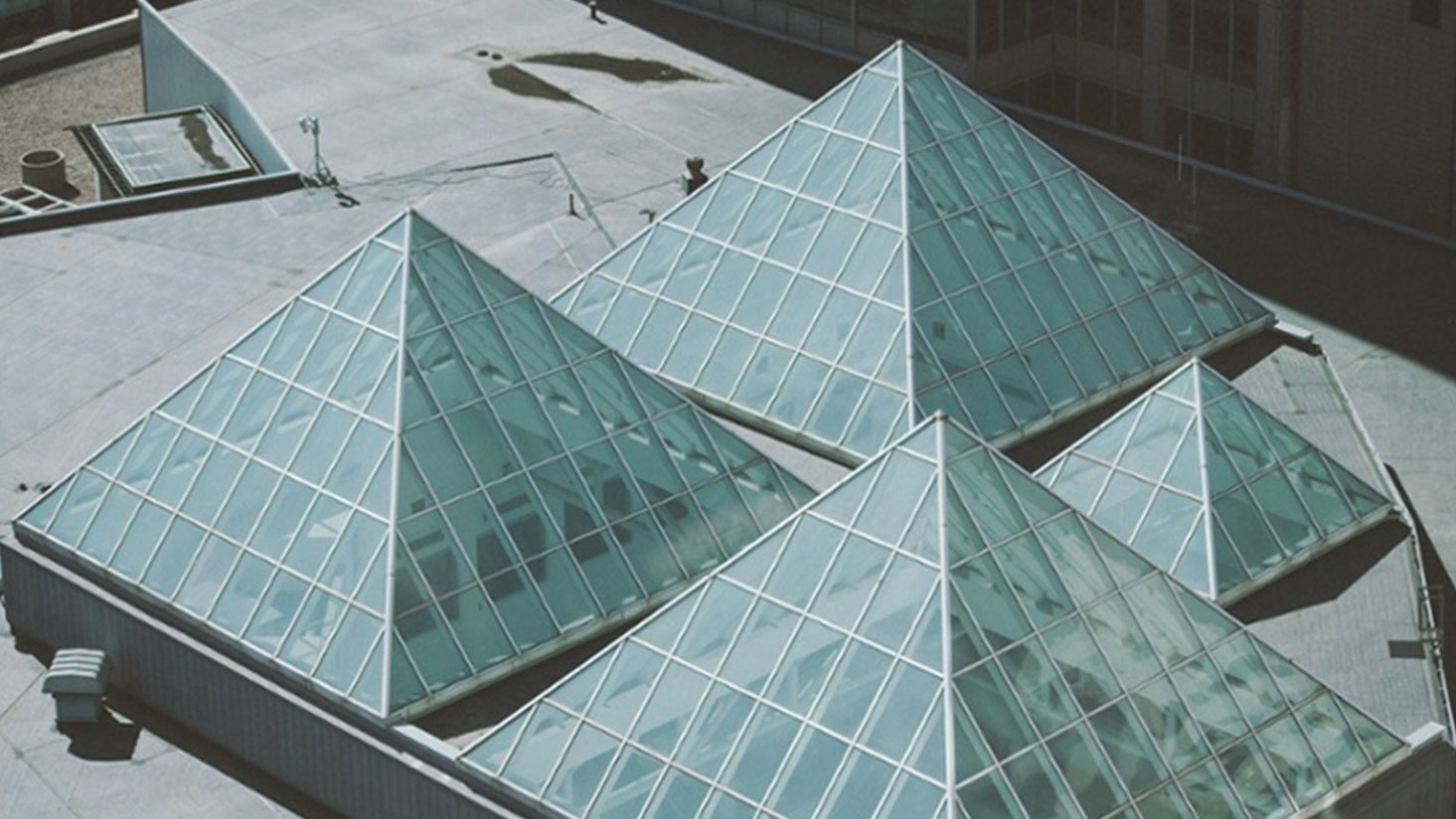 lighting-pyramid-retrofit-projects.jpg