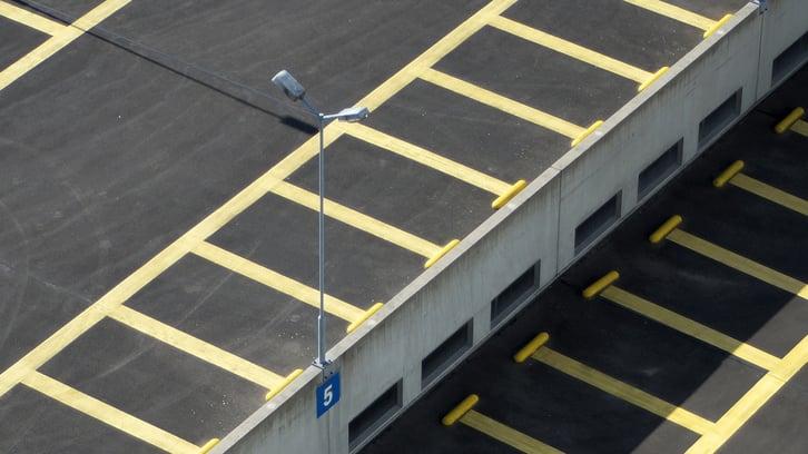 parking-lot-led-lighting.jpg