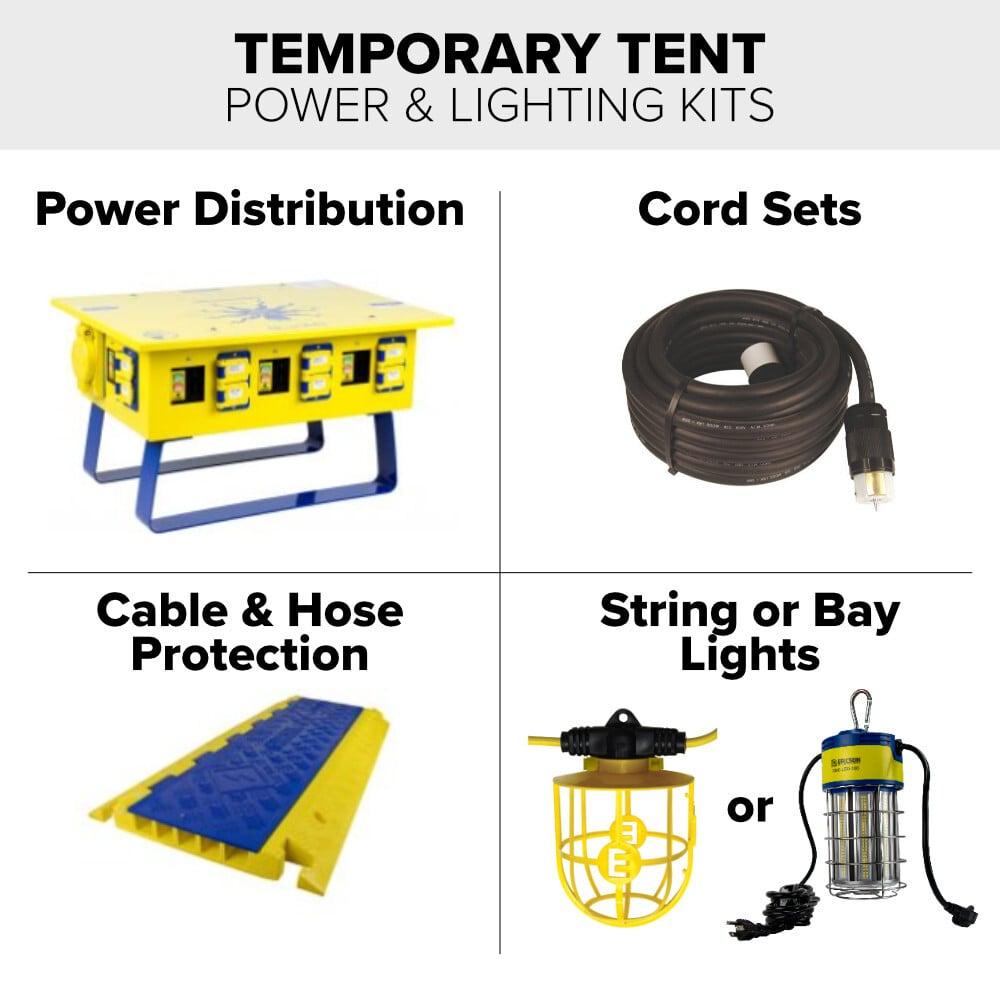 temporary-power-and-lighting-kits