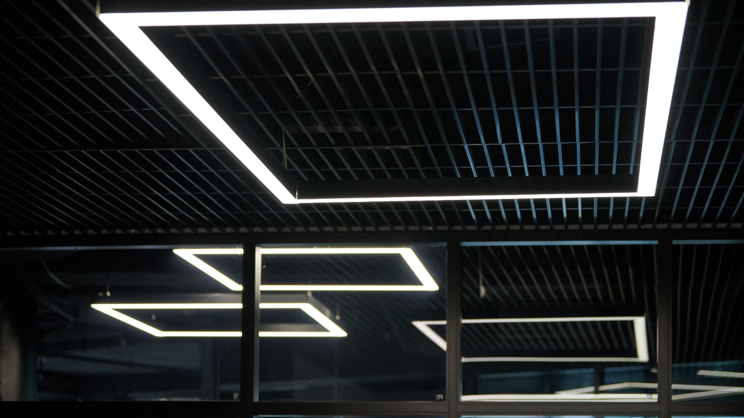 LED-fixtures-upgrade
