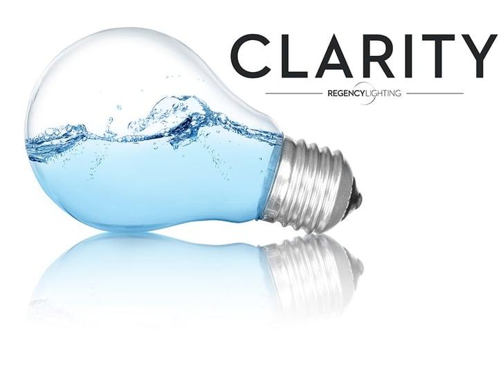 Light-Bulb-wClarity.jpg