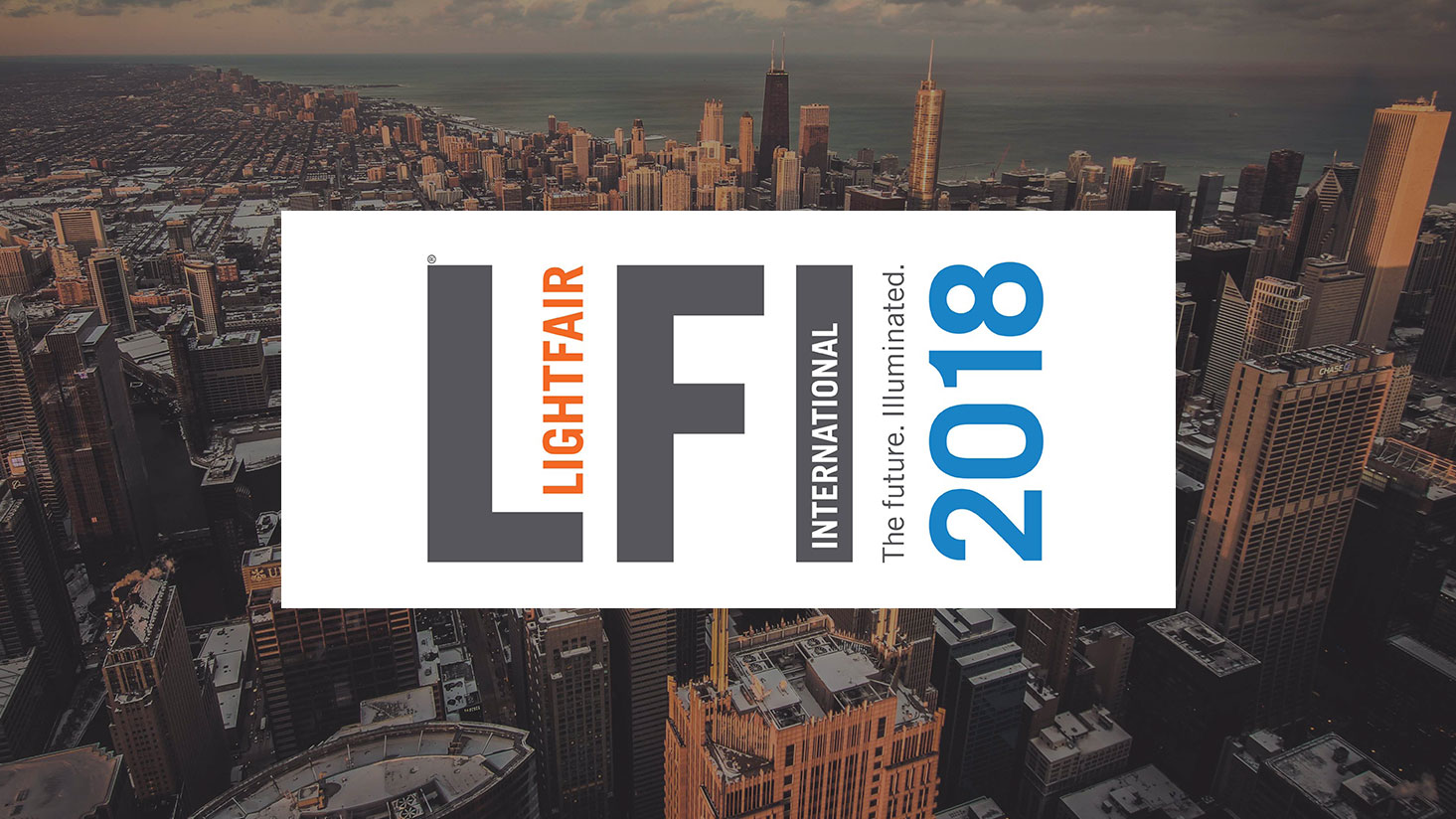 Lightfair-2018-Recap