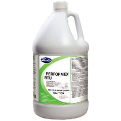 Performex Disinfectant Cleaner