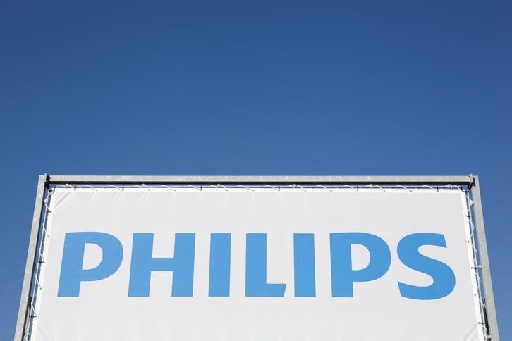 Philips_lighting_blog.jpg