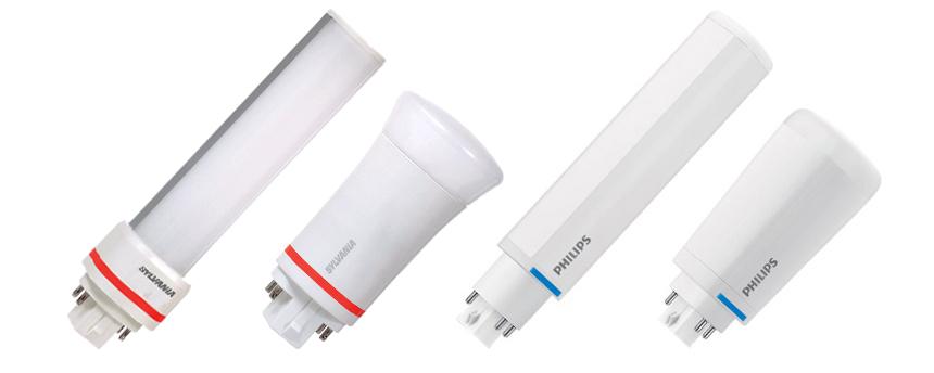 Product-4-Pin-LEDs