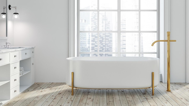 RL-LightApplications-Bathroom-Vanity