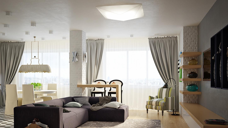 RL-LightApplications-Ceiling-Fixture
