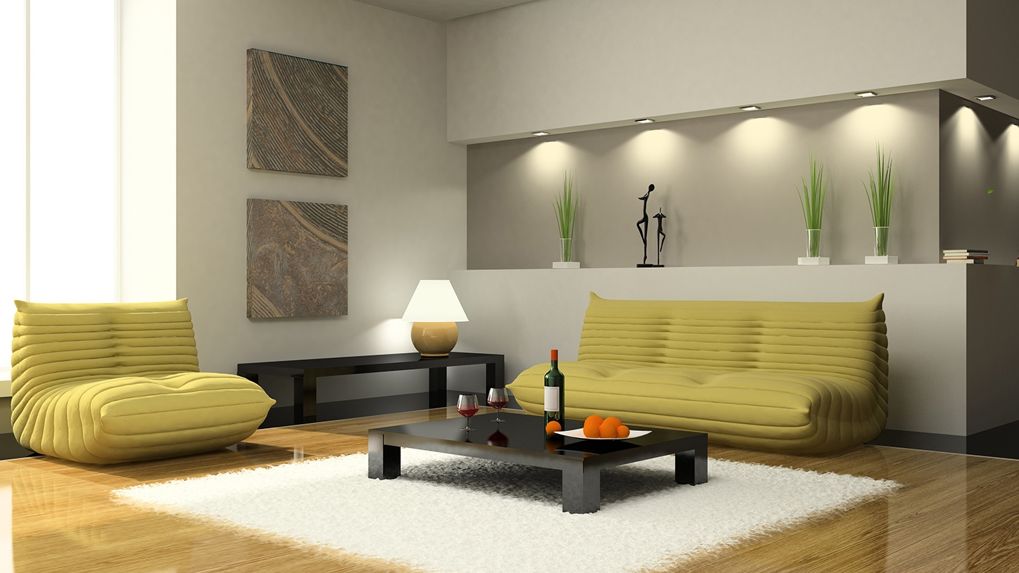 RL-LightApplications-Recessed-Cans