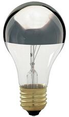 Silver-Bowl-A19-Light-Bulb
