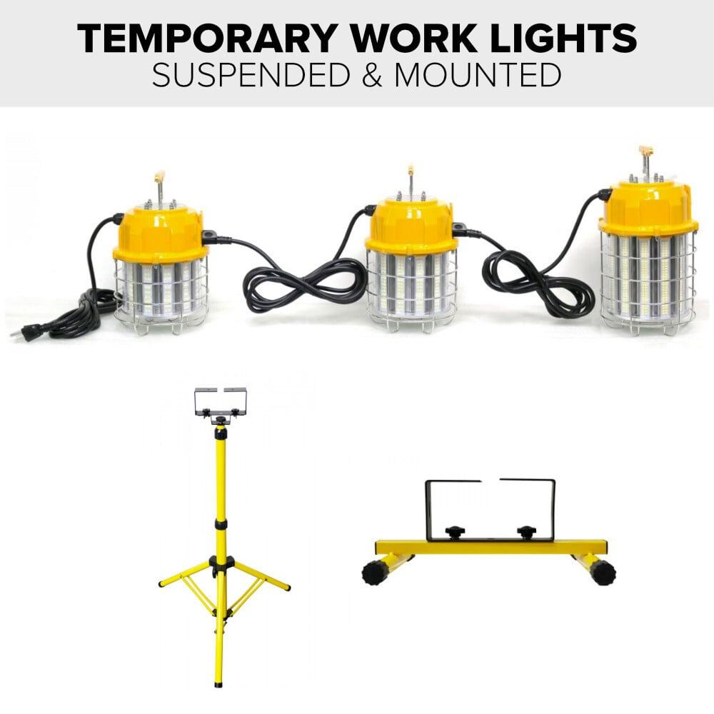 temporary-string-lights