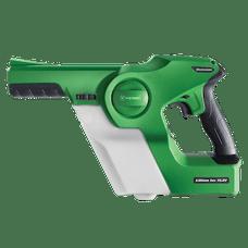 Victory-Hanhdeld-Sprayer-300P-1