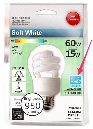 Energy Star Light Bulb: Why_should_I_choose_ENERGY_STAR_certified_lighting_products.png,Lighting