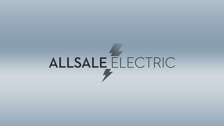 allsale_electric_post.jpg