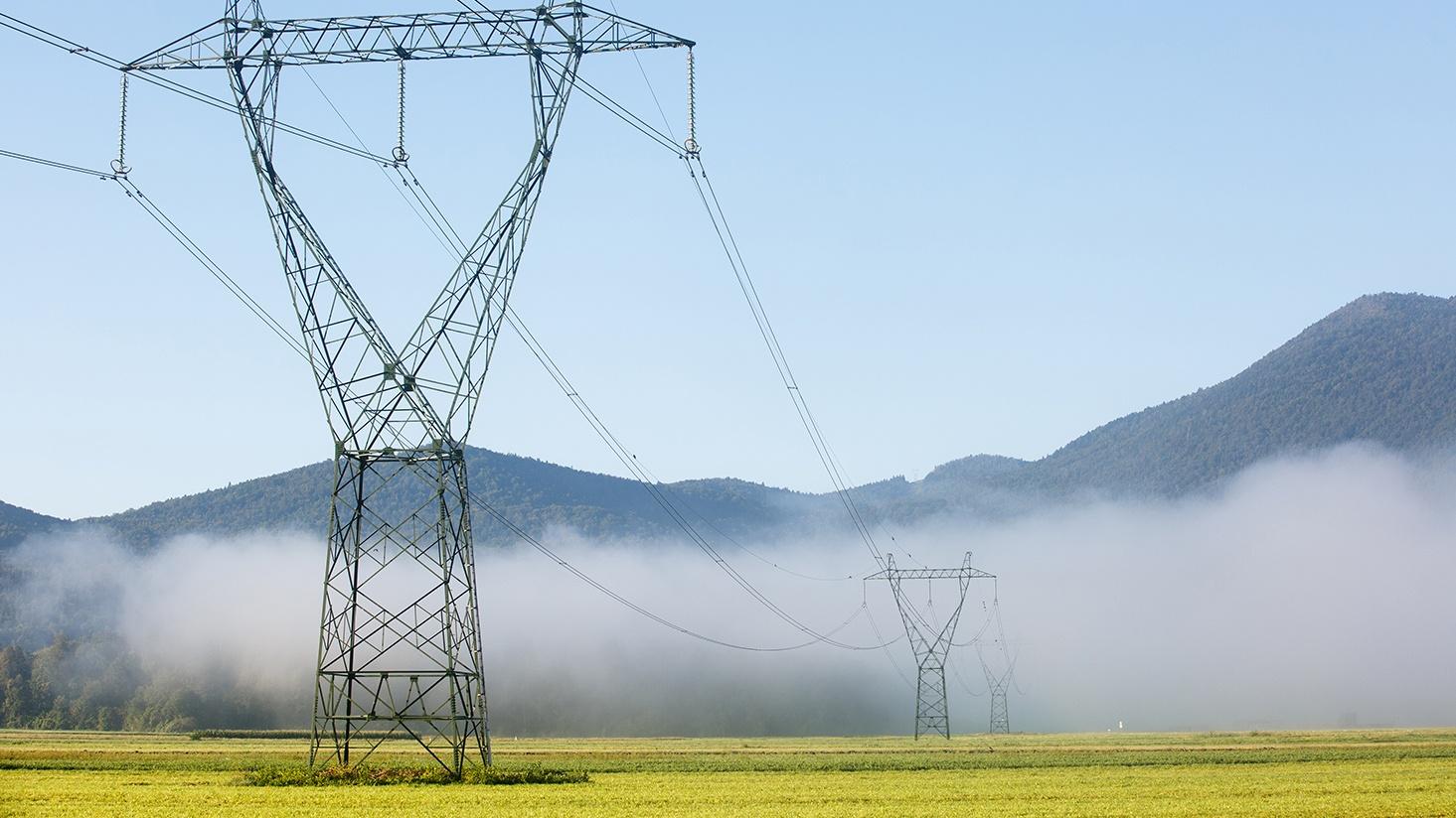 bigstock-Big-Electricity-High-Voltage-P-103791281.jpg