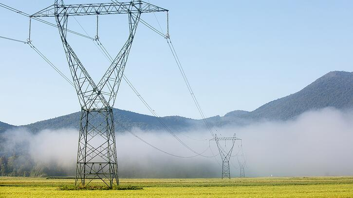 bigstock-Big-Electricity-High-Voltage-P-103791281.jpg