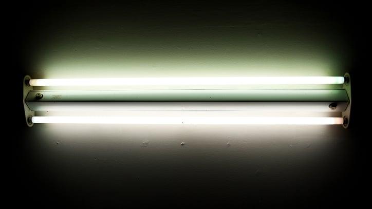formats en lamps embodiments lamp fluorescent leuchtstofflampen wikiwand in various