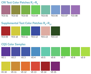 color_swatch.png