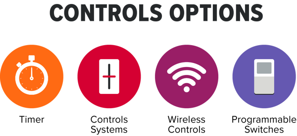 controls-options