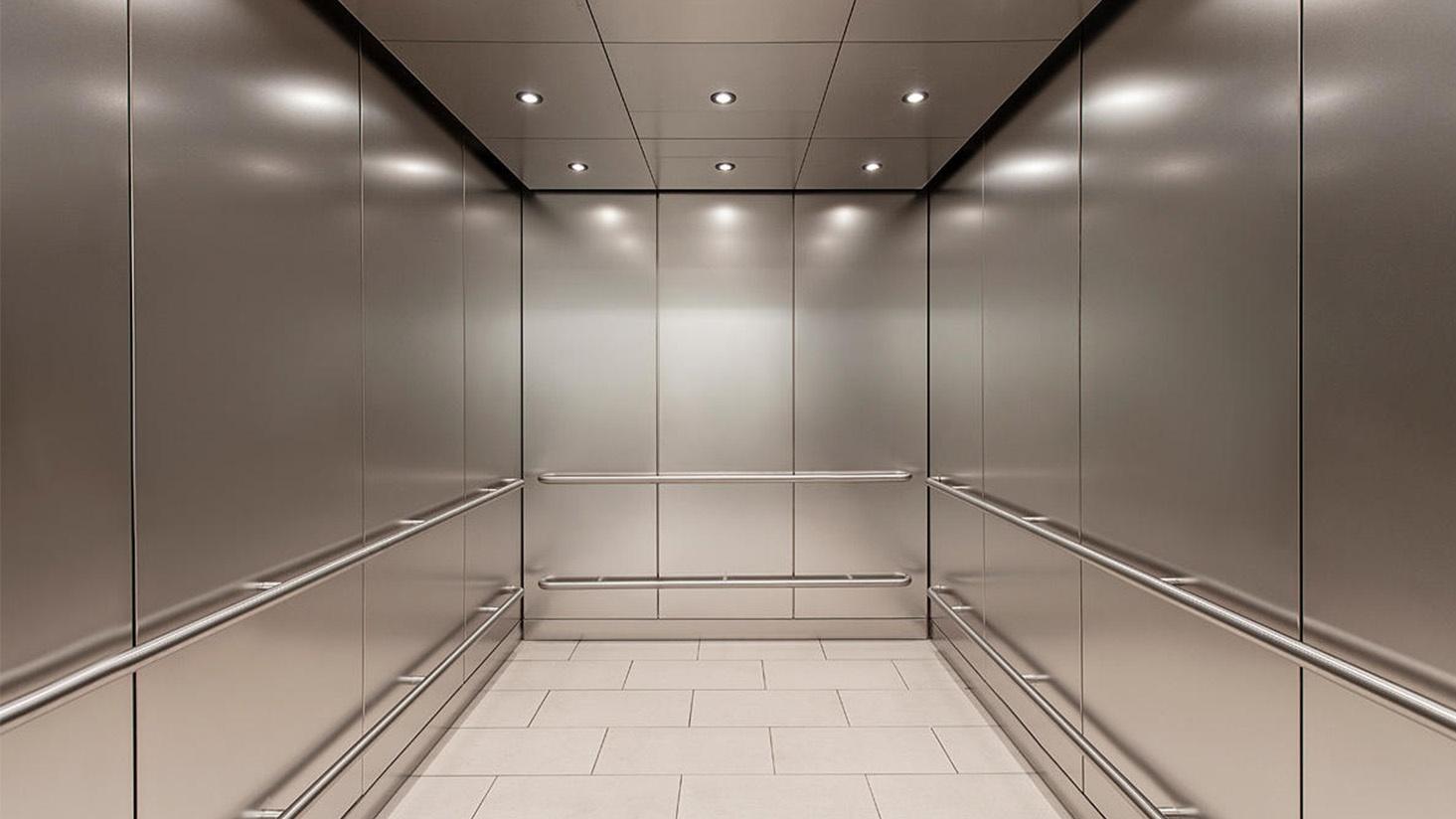 hotel-elevator-light