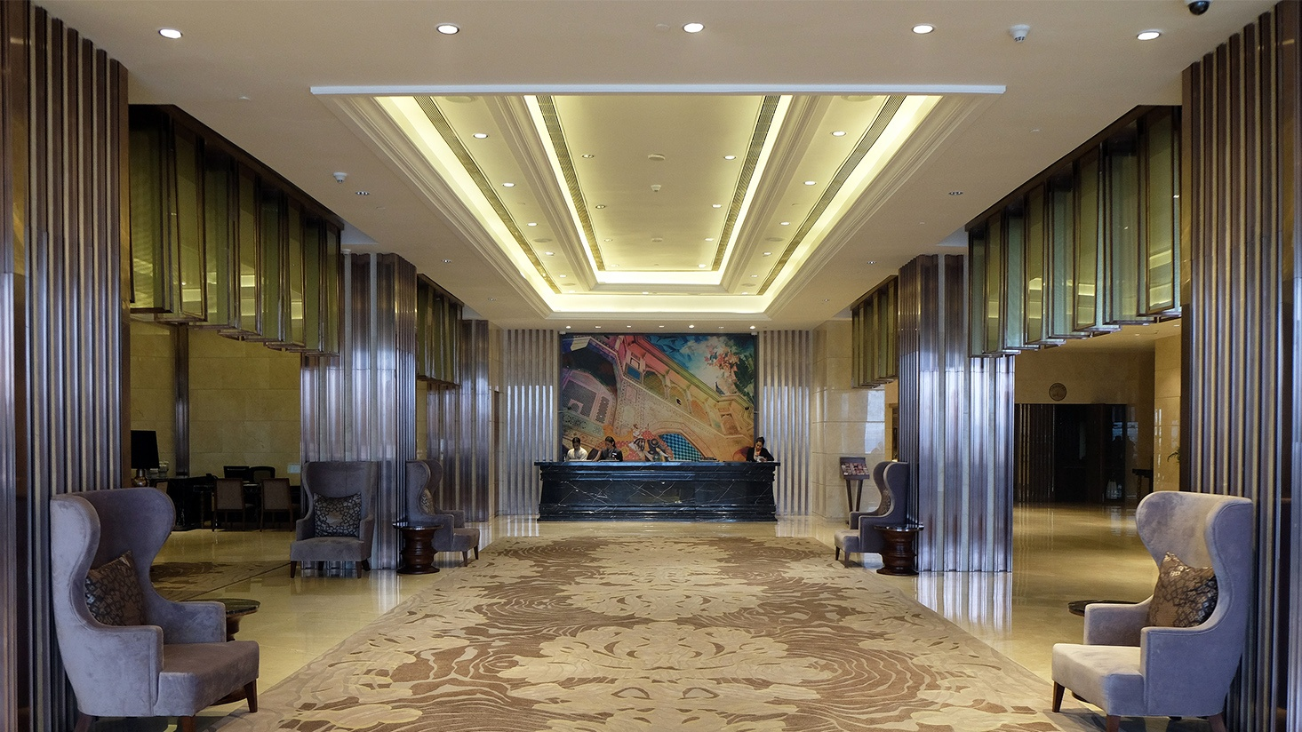 hotel-lobby-cove-1