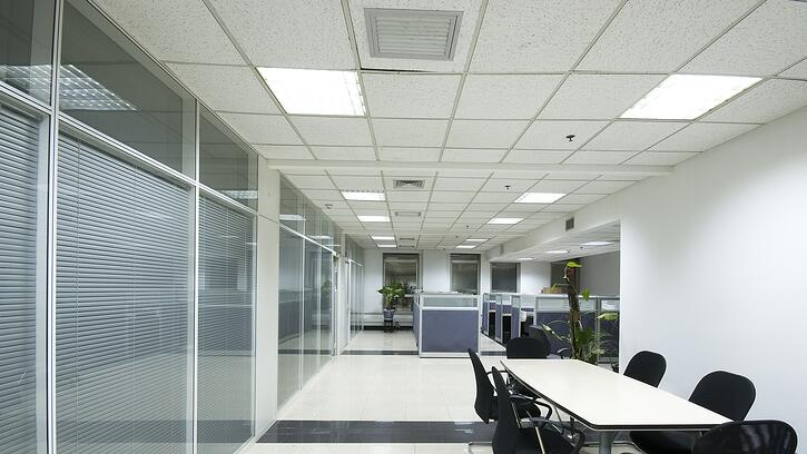 Linear LED vs. linear fluorescent: A look at the pros and cons of different linear tubes