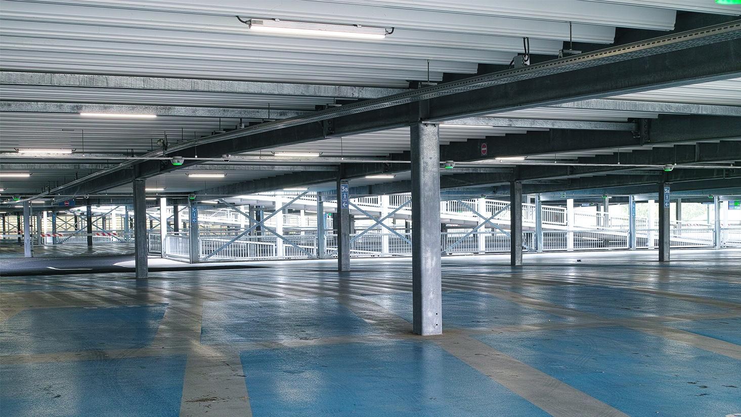 parking-garage-lighting-1