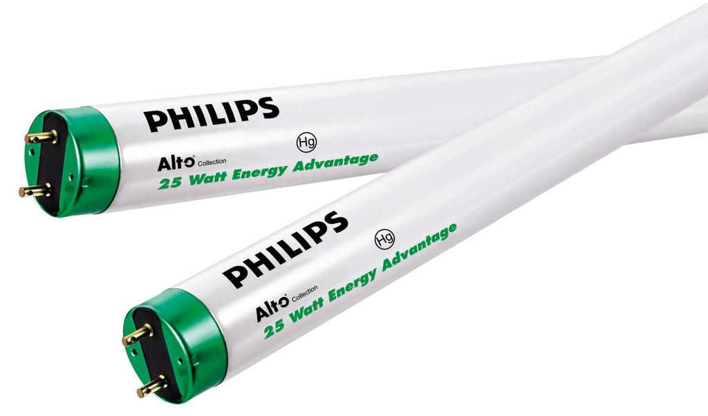 philips_linear_fluorescent_1024.jpg