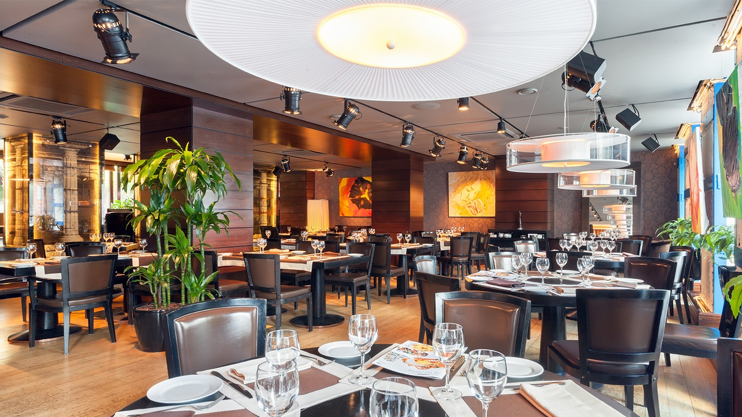restaurant-fine-dining