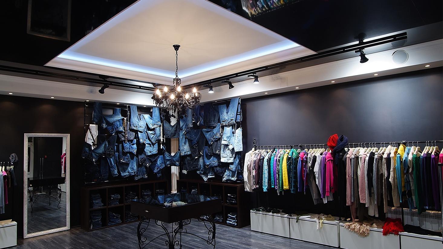 retail-cove-lighting copy