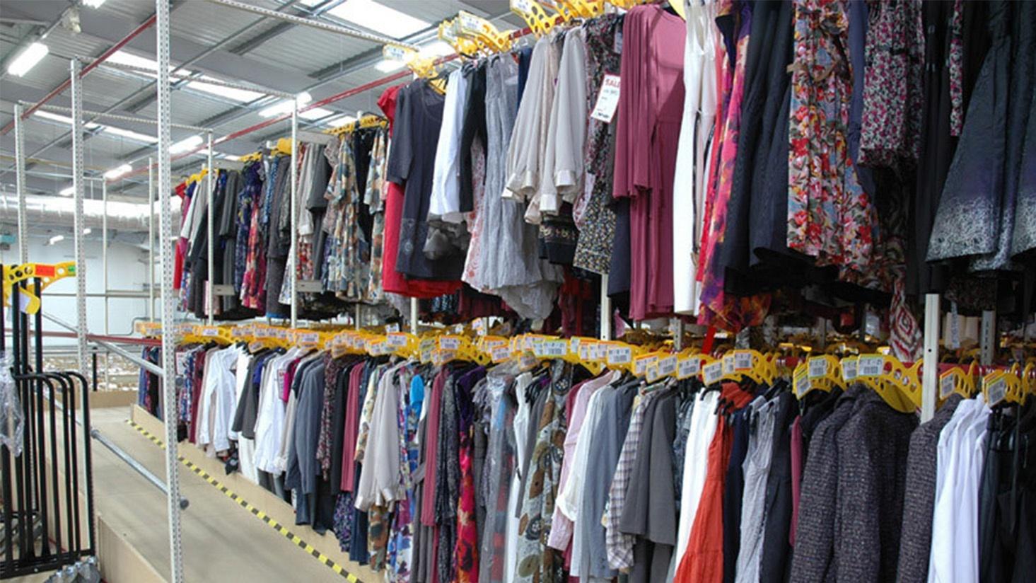 retail-stockroom
