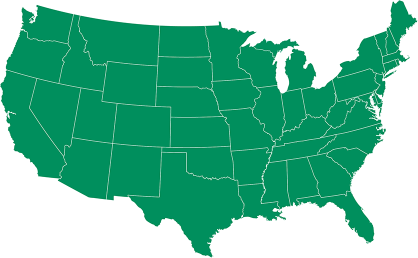 rl-us-map-locations-web-small-r
