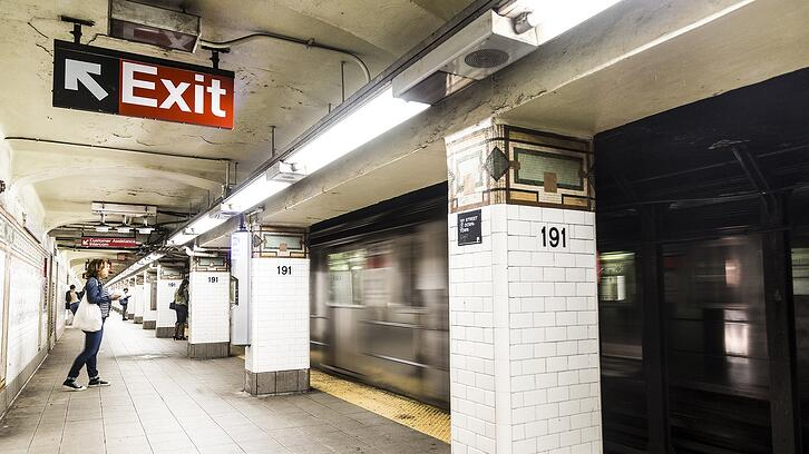 subway_flu.jpg