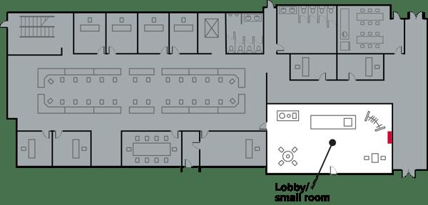 upper-air-lobby