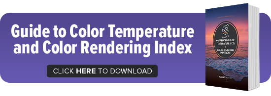 Guide-to-Color-Temperature-and-Color-Rendering-Index