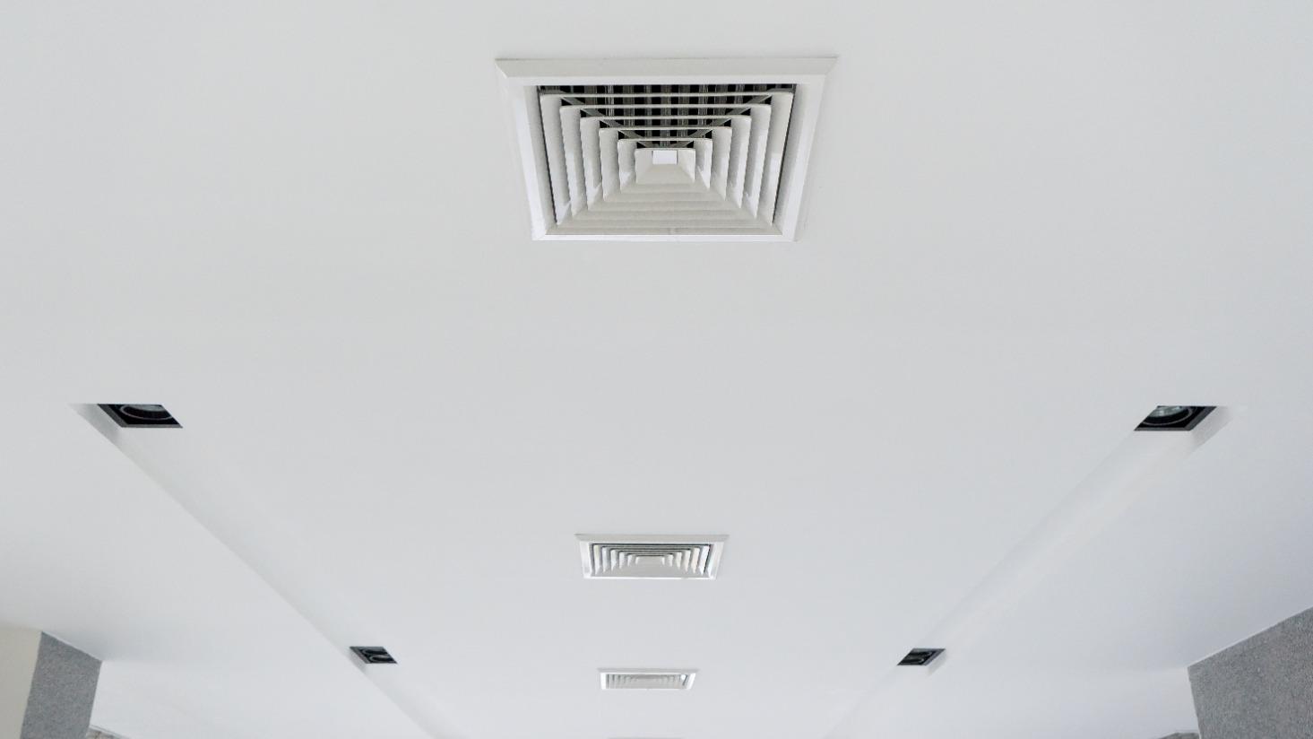 3 ways to improve Indoor Air Quality (IAQ)